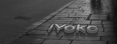 Raniy day by iYok0