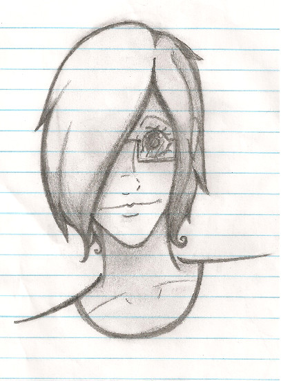 OrangePanther's Profile Picture