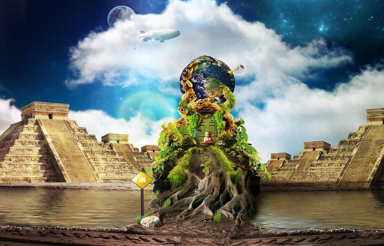 ascendii nature