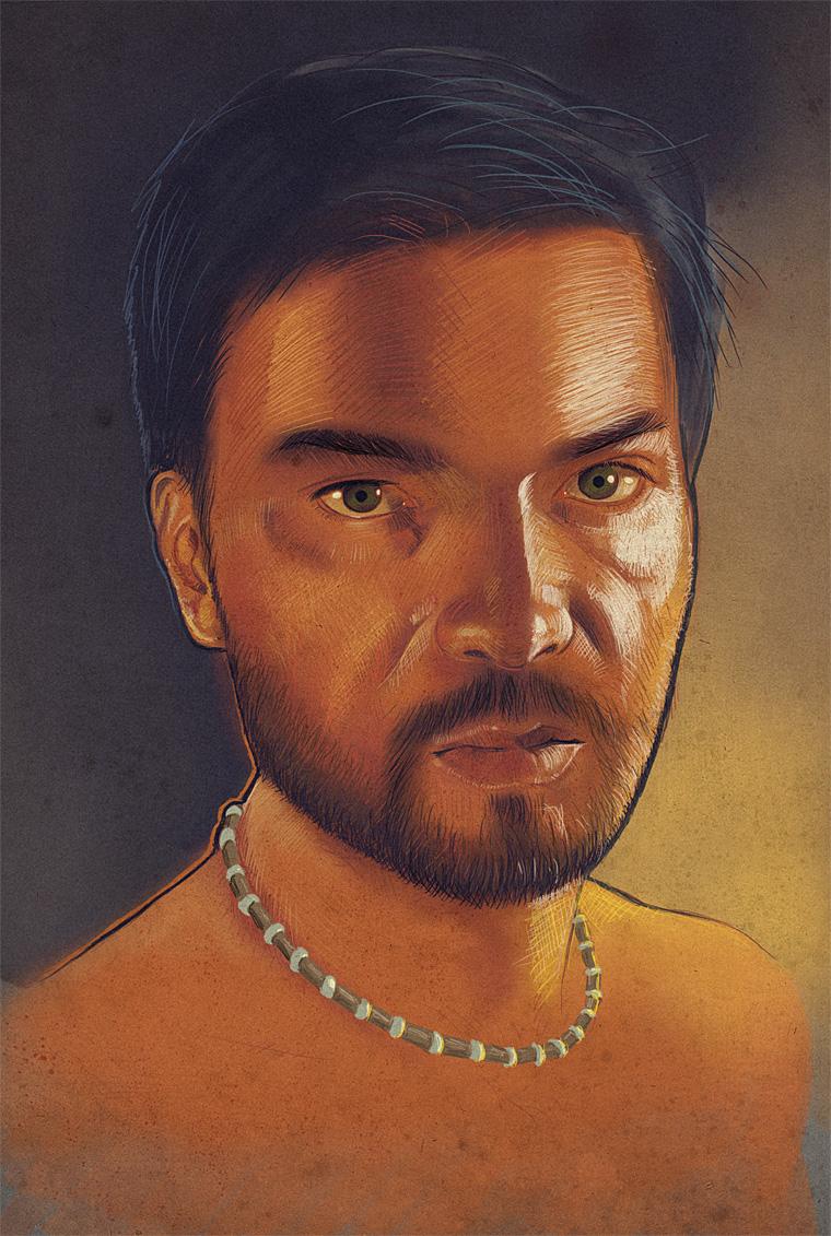 the-araon's Profile Picture