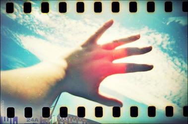 reach by brandyxo