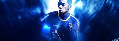 Oscar's kits Robinho___signature_by_lenslogic-d4tuws4