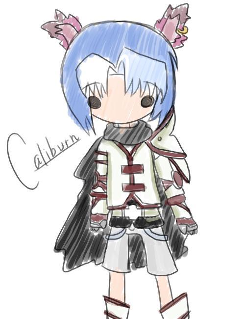 Mementi-Mori's Profile Picture