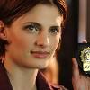 Beckett icon 1 by DAzebras