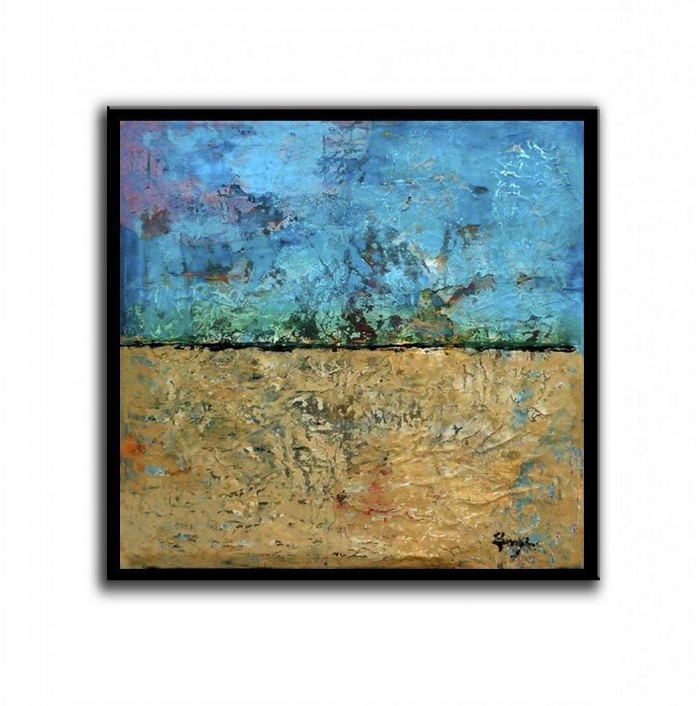 Berga-paisagem-abstrata-77x71