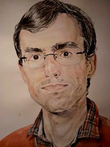 mchofmann's Profile Picture