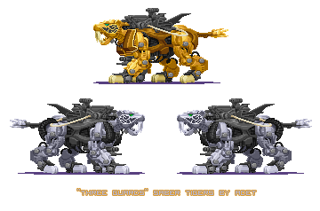 gold_saber_tiger_updated_by_mikemasters-d5f3hha.png