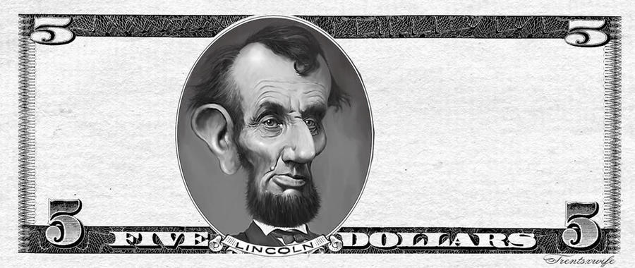 black dollar bill  eBay