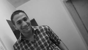 jordanphoto89's Profile Picture