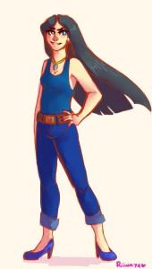 Enemom's Profile Picture