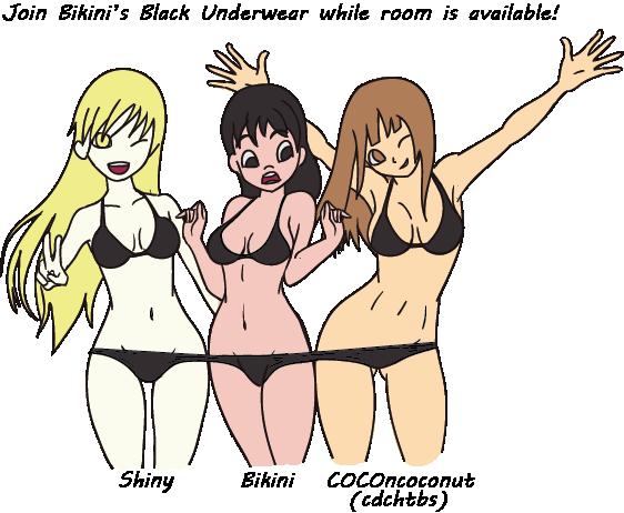 bikinipanty_by_zaniatx-dc9tryh.png