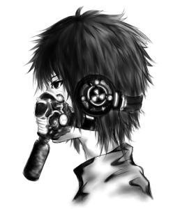 Pixelstepper's Profile Picture