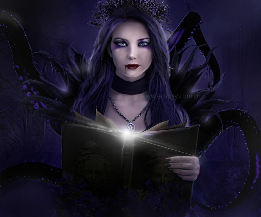 witchcraft_by_eclipsy-d6ud3ll.jpg