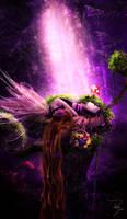 Lullaby by Pri-Santos