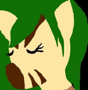 Freecanternsfw's Profile Picture