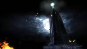 BioShock - The Lighthouse