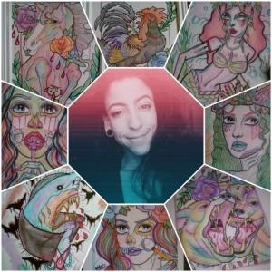 x-ladylex-o's Profile Picture