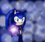 Request for GothNebula by VaniHedgehog