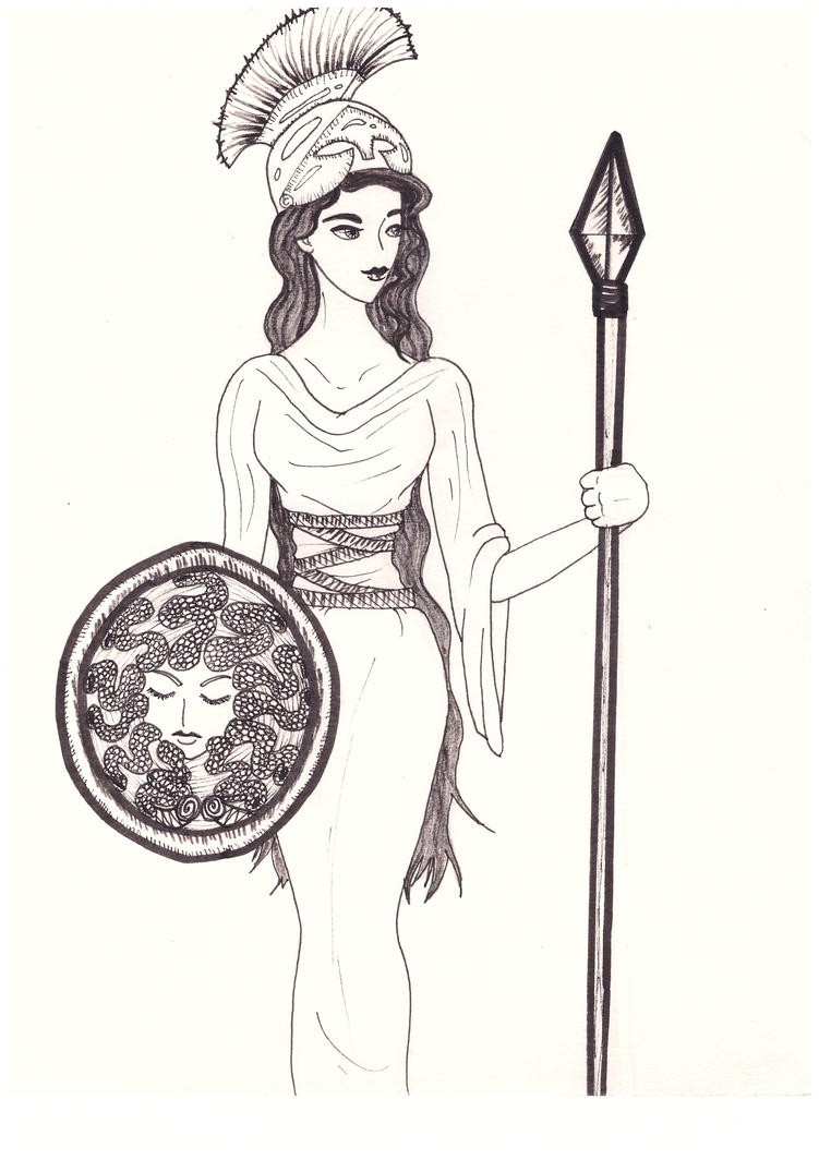 """athena s importance in the art and The exhibition """"olympic vagaries the myth of athena it numbers among the most important masterworks of ancient art and by showing athena's gaze."""