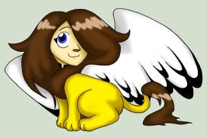 GoNeko's Profile Picture
