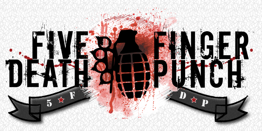 ffdp logo design by itskristenbtw on deviantart