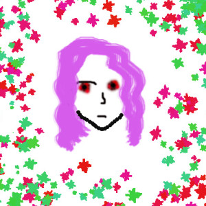 MeInTheCorner's Profile Picture