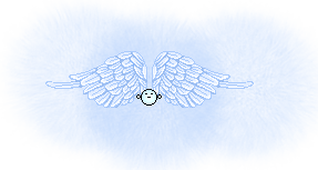 :angel: for crula-pohv