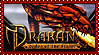 Drakan: Order of the Flame Stamp by HlTLER