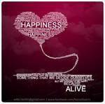 Happiness 01 by Adila