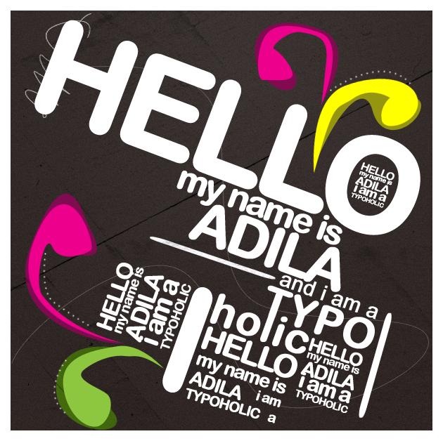 Adila Tour