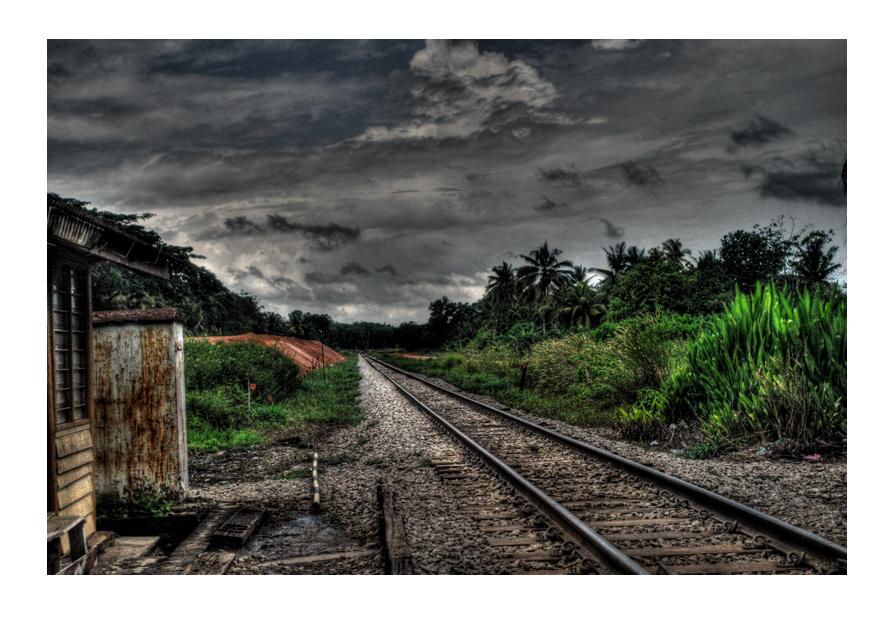 RDSC_0036 by Adila