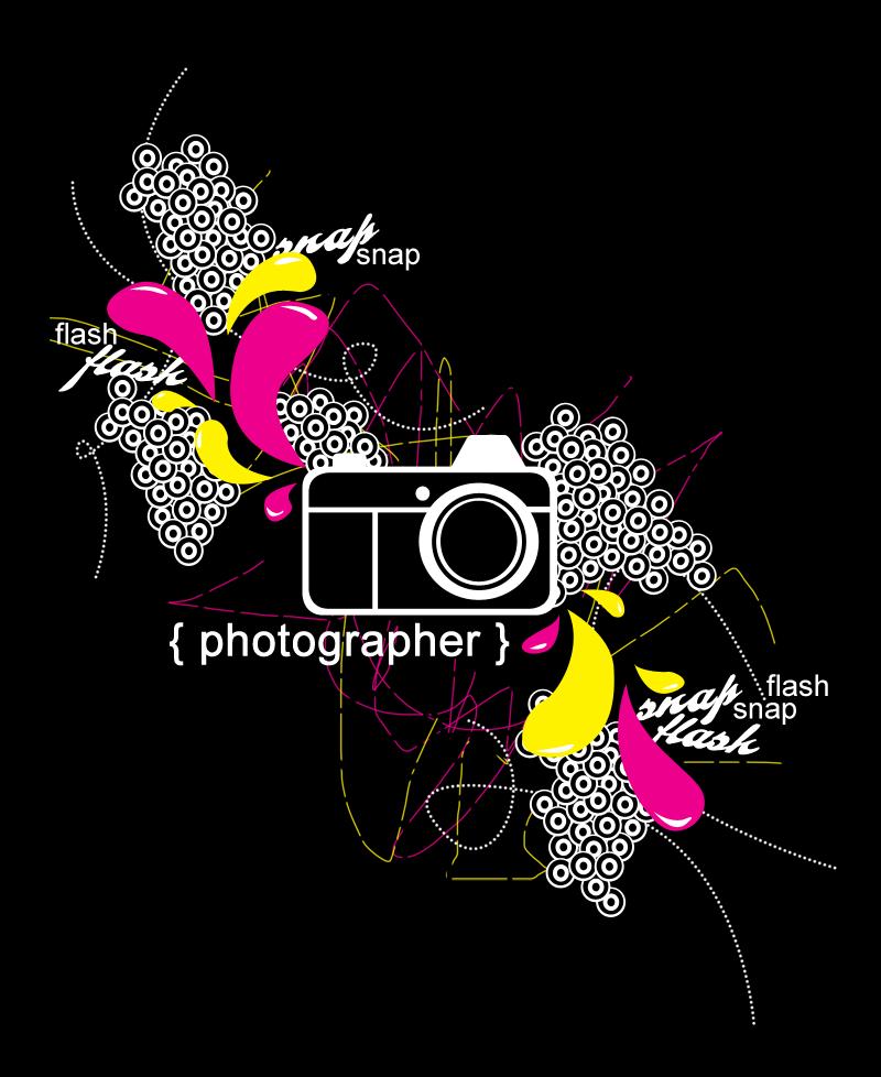 Photographer by Adila