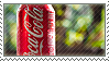 coca cola by oh-its-canina