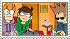 fun dead stamp by oh-its-canina