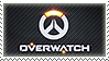 overwatch(tm) by skystamps