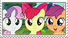cmc by skystamps