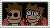 a spare tom for every tord by skystamps