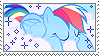 snnnzzzz by skystamps