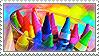 crayons#2