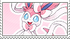 sylv by skystamps