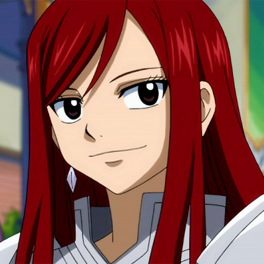 Runaway Son Reader X Mother Erza Runaway 1 5 By Brokenking12 On Deviantart Join our community to get in contact with mirajane. runaway son reader x mother erza