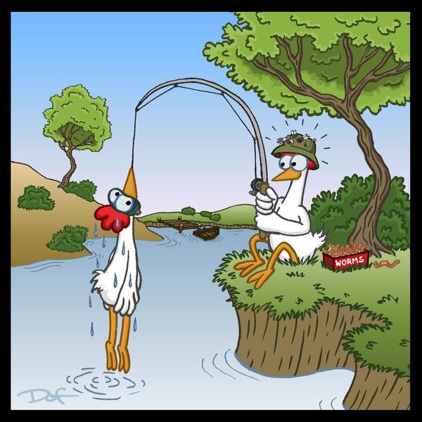 http://fc05.deviantart.net/fs70/i/2010/056/a/e/Fish___n___Chickens_by_DofWorks.jpg