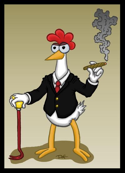 http://fc04.deviantart.net/fs70/i/2010/097/c/b/Mr__Chicken_Kaizer_by_DofWorks.png