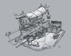 D3 Item Cart4