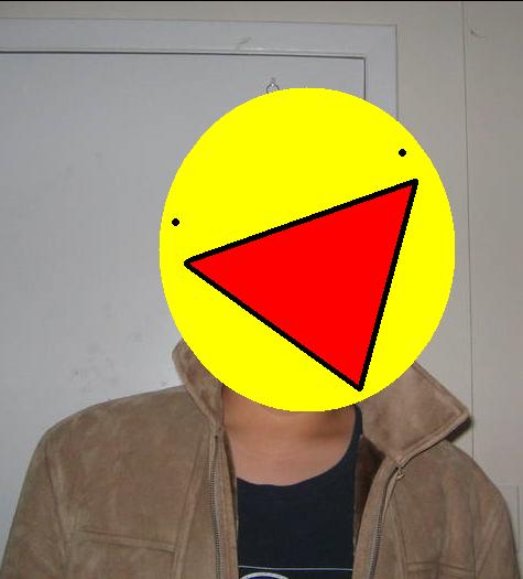 twisterfiendish's Profile Picture
