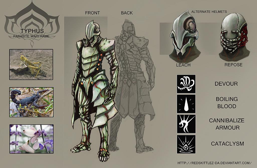 warframe____2_0_typhus___locust_set_by_r
