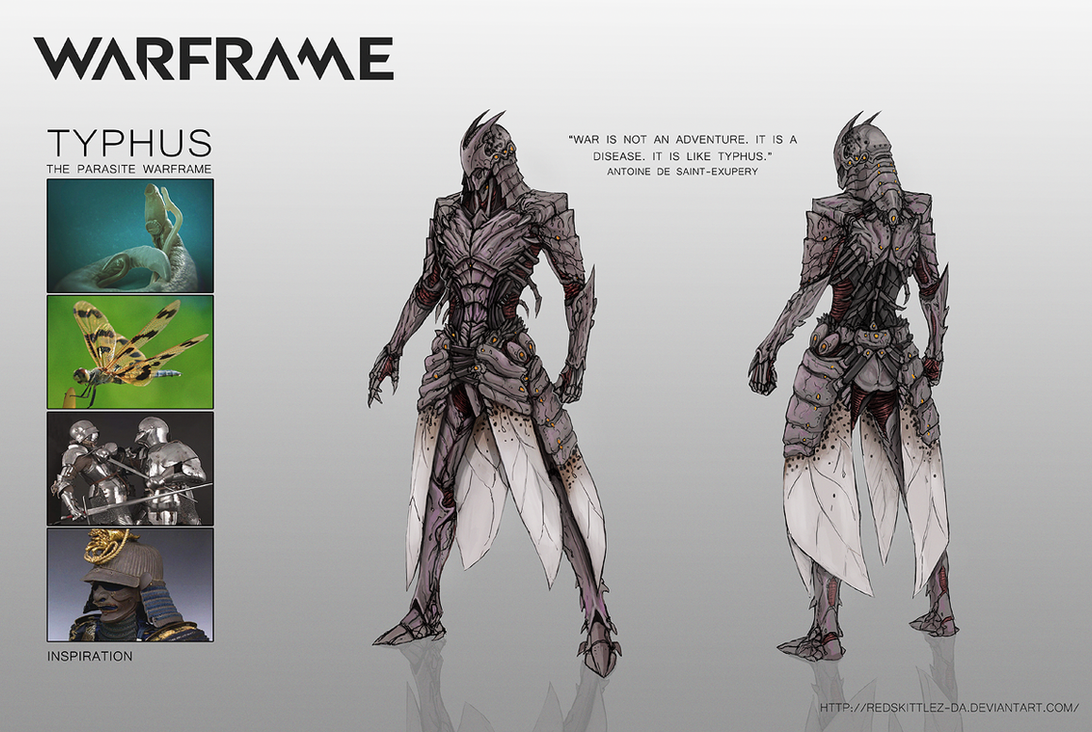 warframe___typhus___virus_set_by_redskit