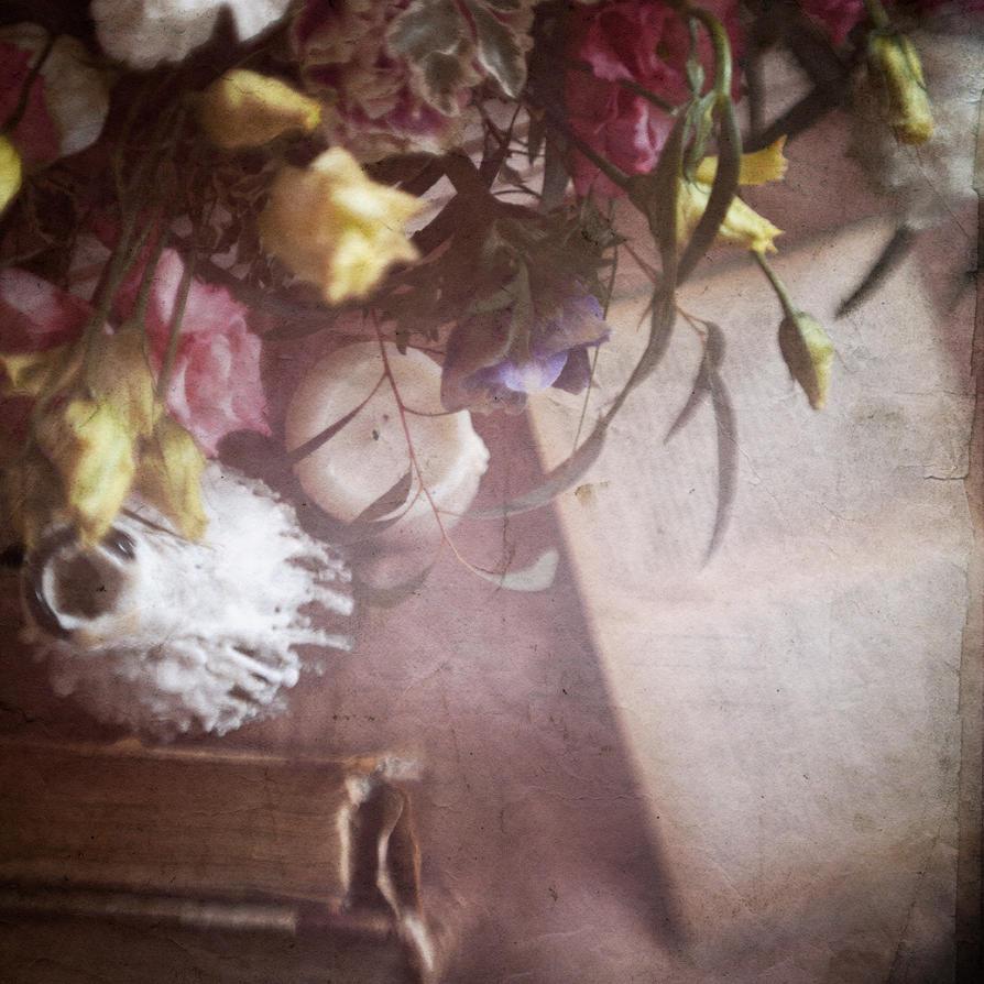 Old memories by zadveri