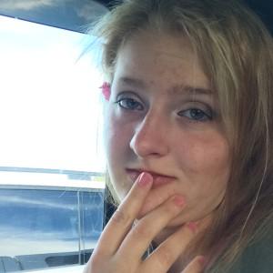 Kieva's Profile Picture