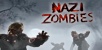 Nazi Zombie Players Icon 2 by The-Katherinator